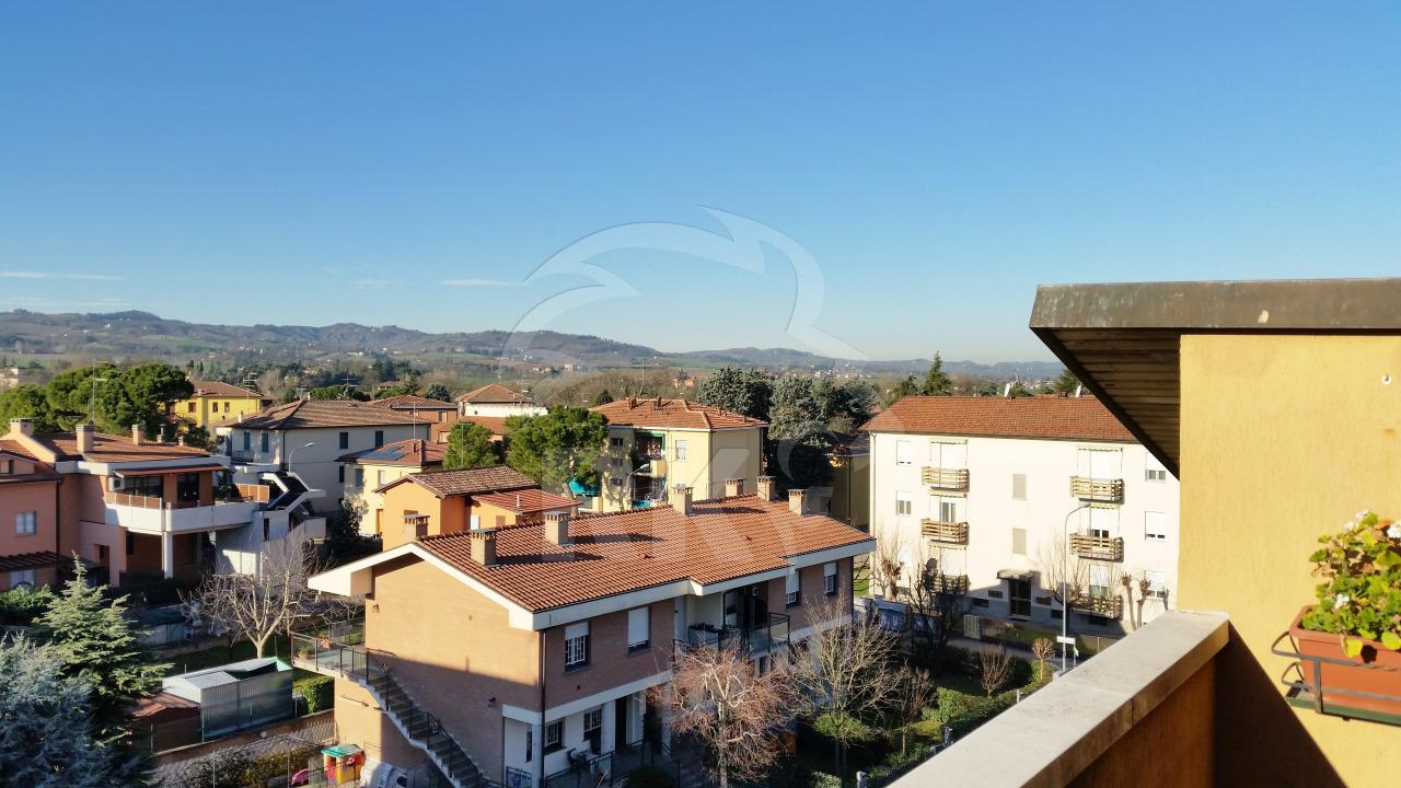 Bilocale Castel San Pietro Terme  5