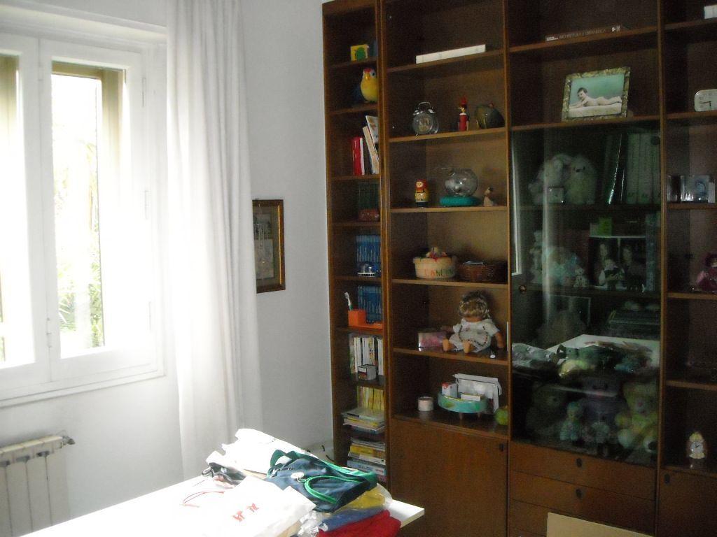 Villa MONTALE vendita    Oris Group Agliana Srl