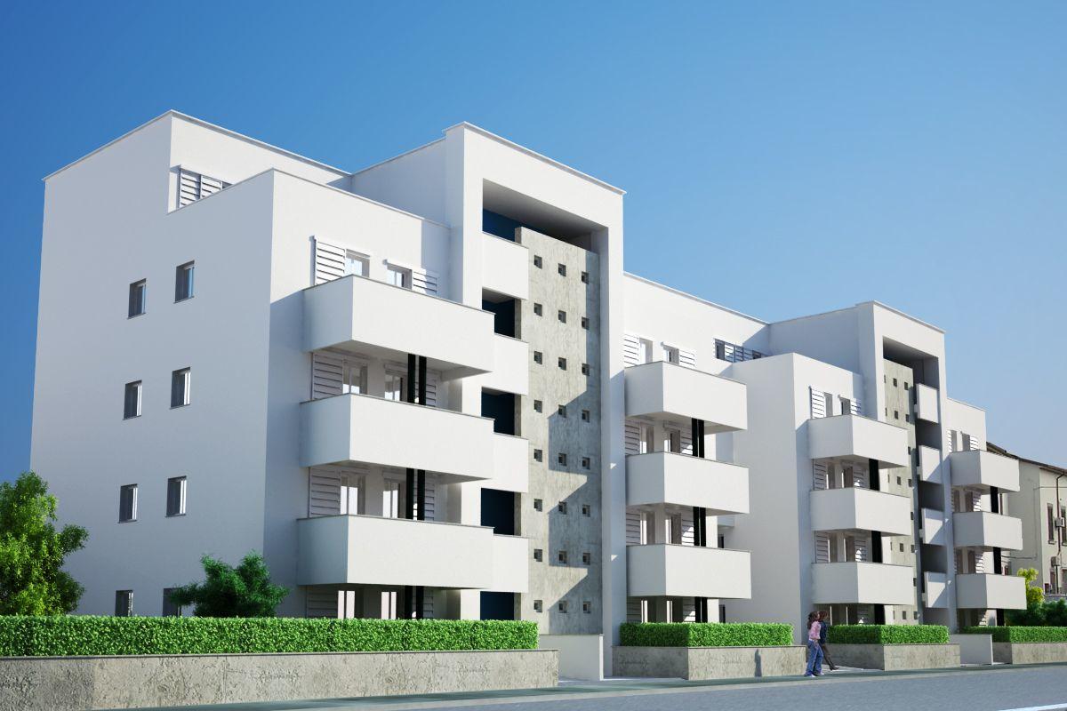 appartamenti e attici prato vendita   oris group agliana srl
