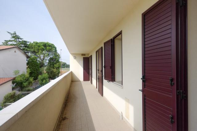 Vai alla scheda: Appartamento Vendita - Cesena (FC) - Codice -3212A11