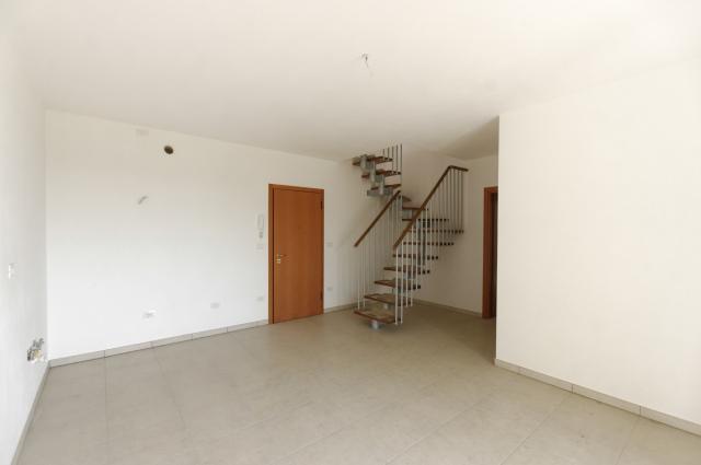Vai alla scheda: Appartamento Vendita - Cesena (FC) - Codice -3212A17