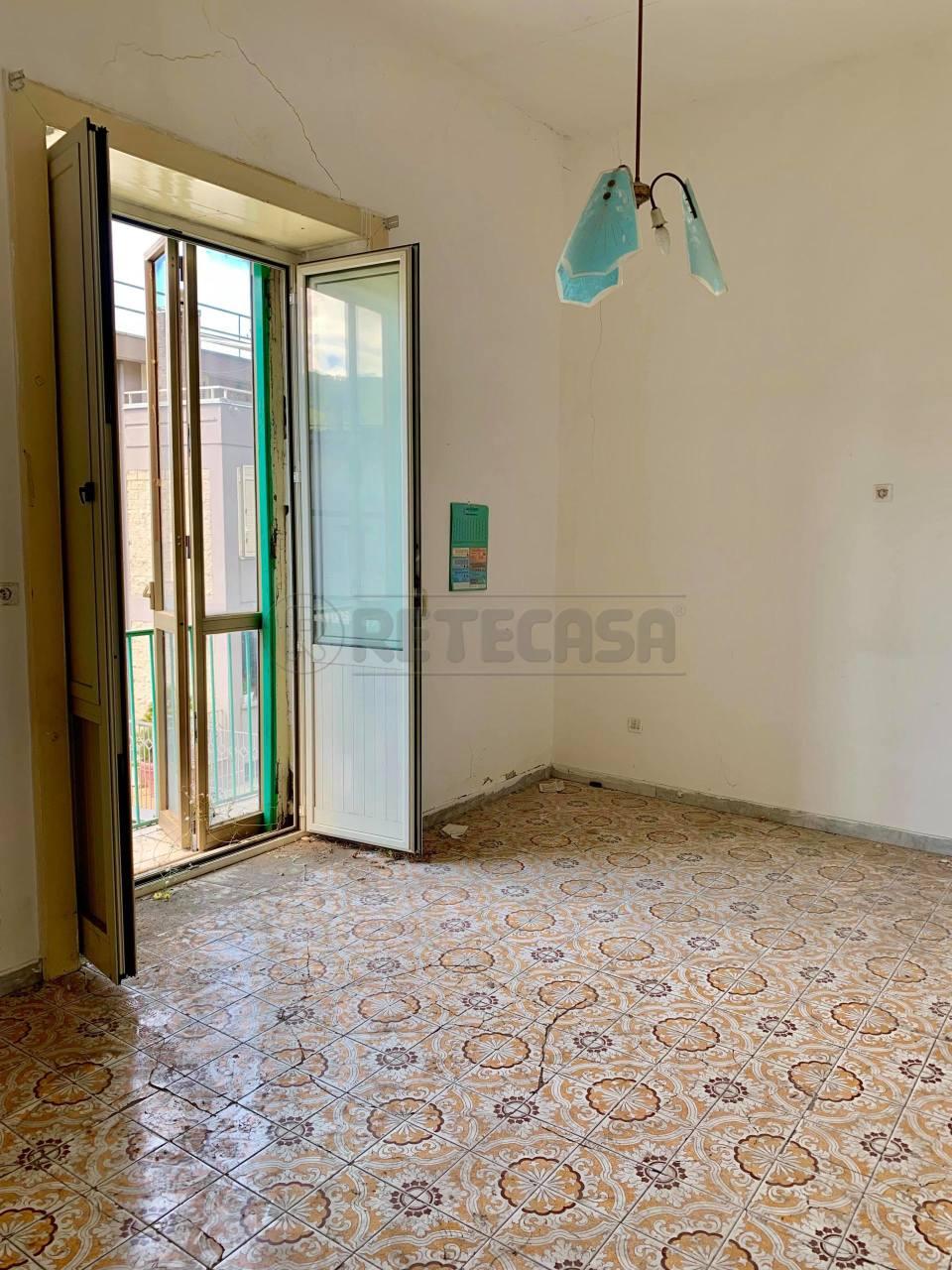 mansarda sottotetto soffitta solaio vendita castel san giorgio di metri quadrati 55 prezzo 29000 rif 271