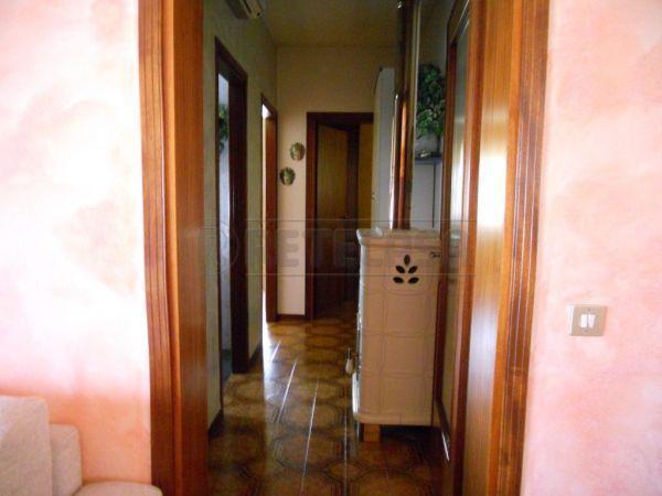 Bilocale Montecchio Maggiore Via Matteotti 44 7