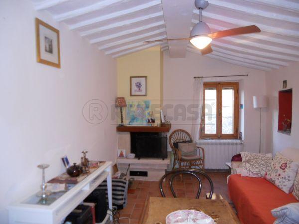 Altro in vendita a Monticiano, 4 locali, prezzo € 85.000 | Cambio Casa.it