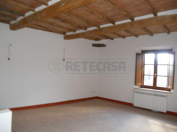 Bilocale Castelnuovo Berardenga  6