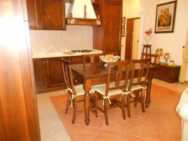Bilocale in vendita a Ancona in Via Giordano Bruno