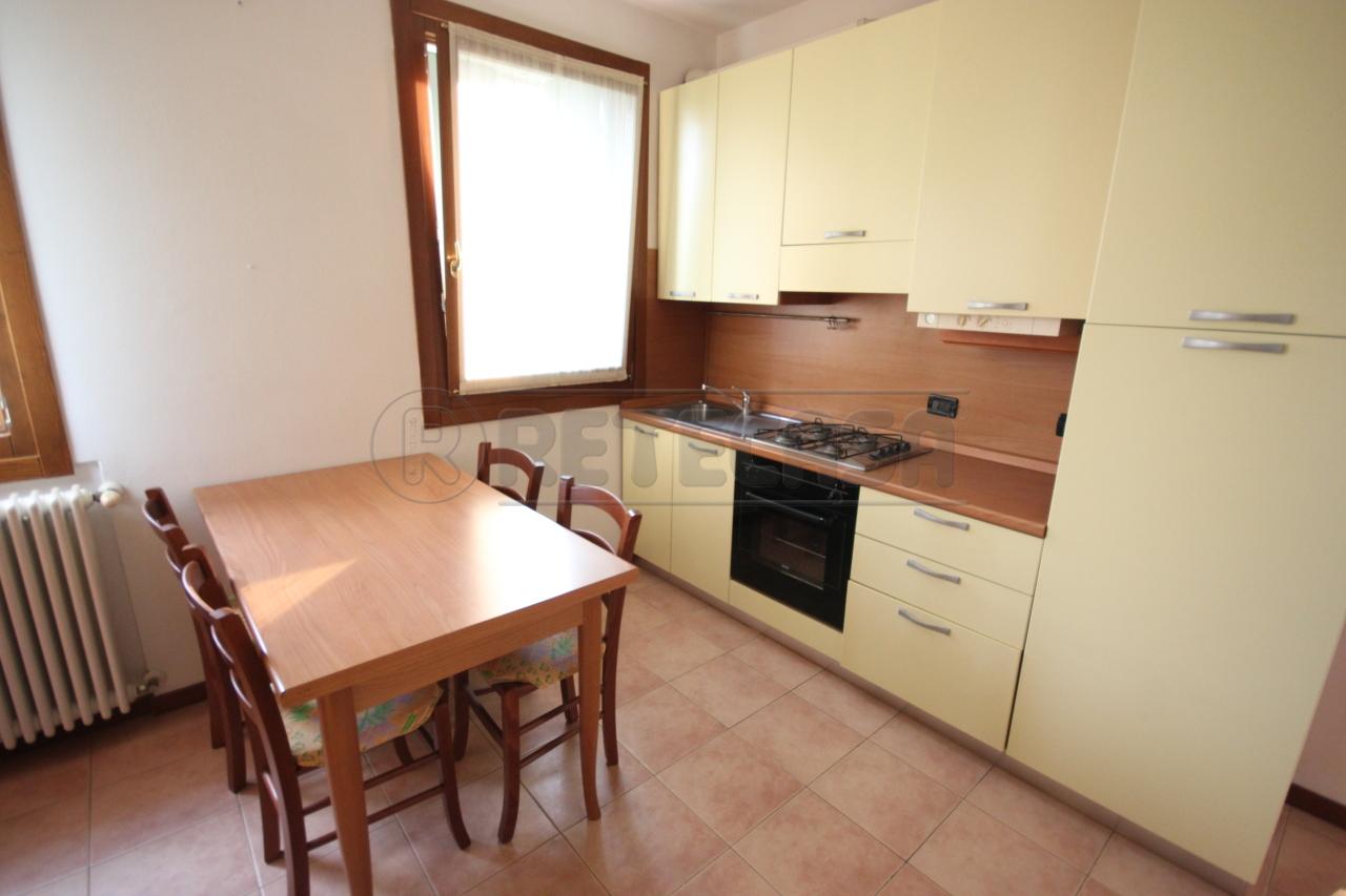 vicenza affitto quart: longara d.i.-immobiliare-la-fornace-di-mirko-negri