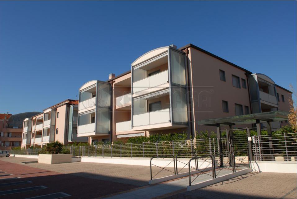 Appartamento in vendita a Loano, 9999 locali, prezzo € 242.000   Cambio Casa.it