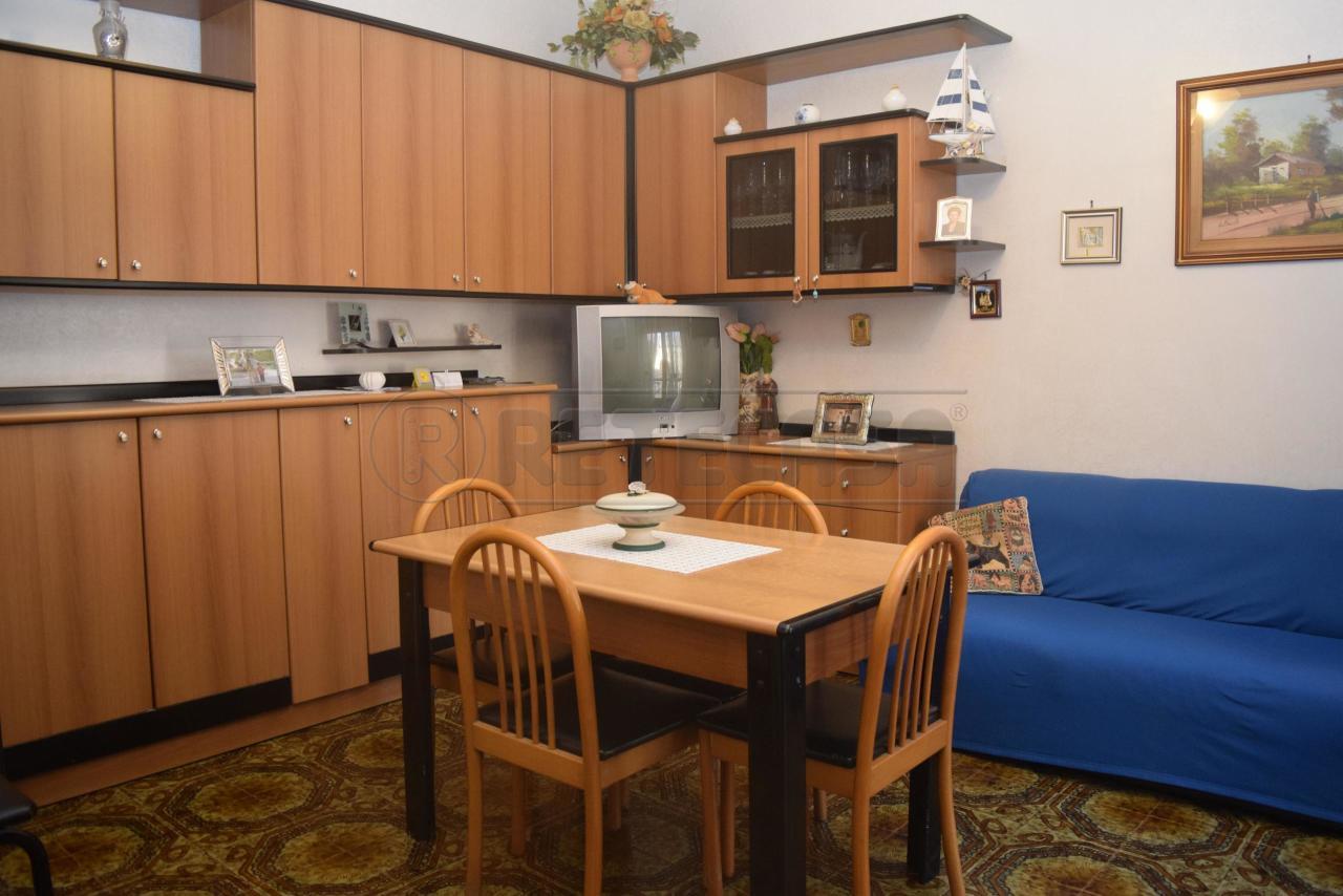 Casa indipendente in vendita a Altamura (BA)