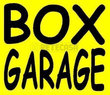 Box / Garage in vendita a Vicenza, 1 locali, prezzo € 25.000 | Cambio Casa.it