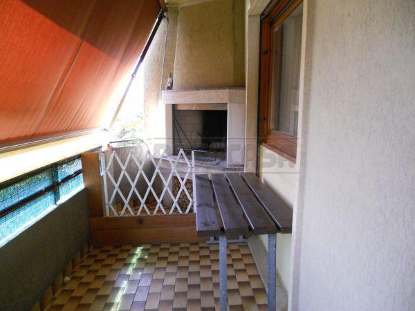 Bilocale Montecchio Maggiore Via Matteotti 44 6