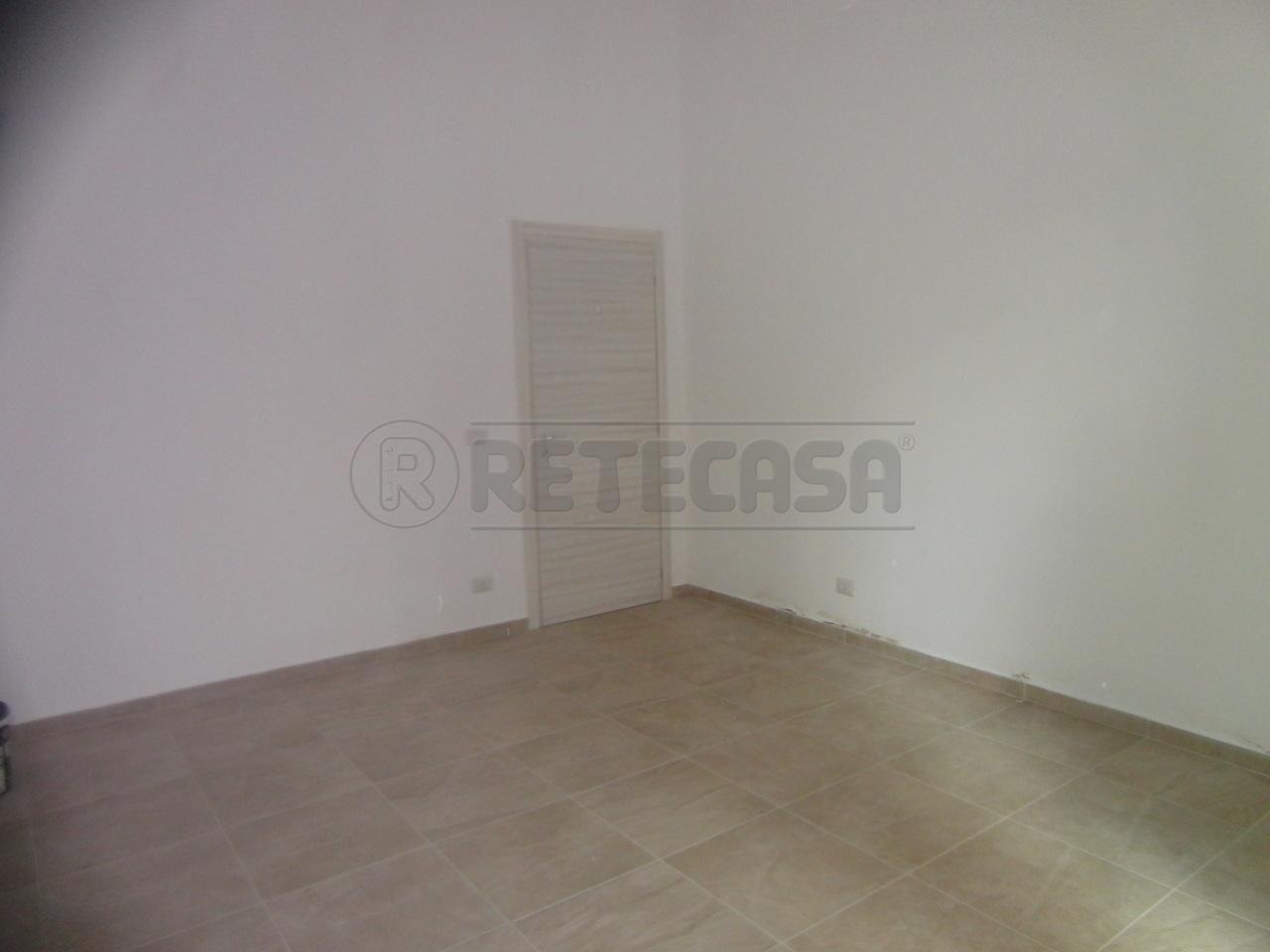 Rustico / Casale in Affitto a Siracusa