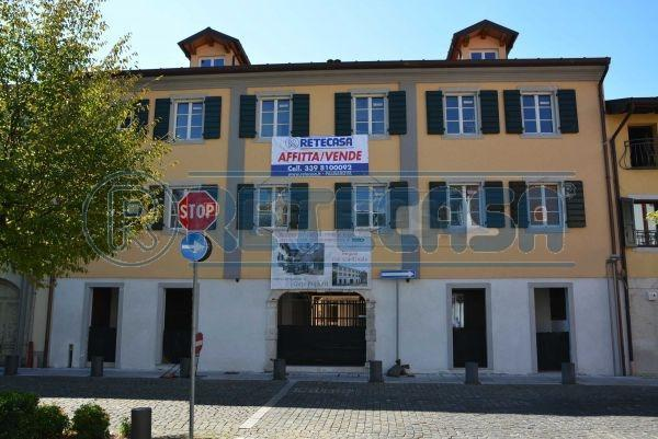 Negozio / Locale in affitto a Cormons, 2 locali, prezzo € 750 | Cambio Casa.it