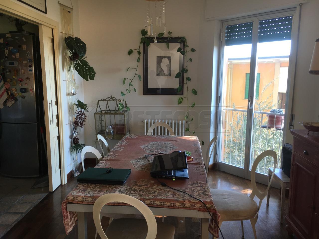 Appartamento in Vendita a Perugia