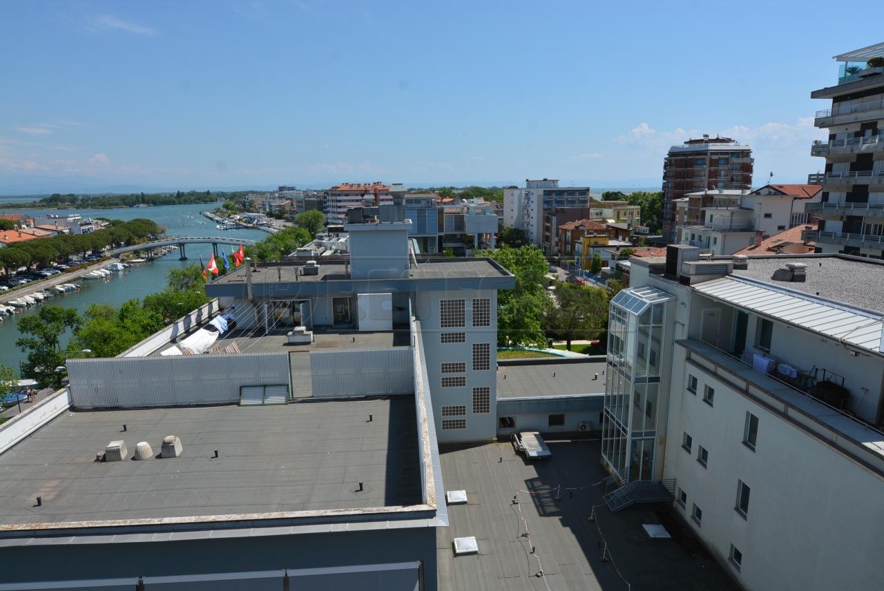 Appartamento trilocale in vendita a Grado (GO)