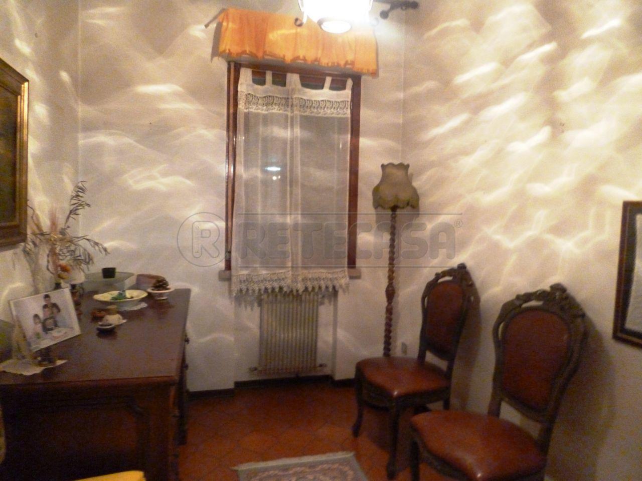 Bilocale Montecchio Maggiore Via Hotel Tre Torri 2
