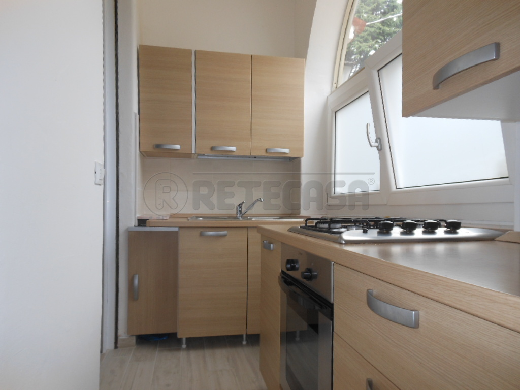 Appartamento in affitto a Bassano del Grappa, 2 locali, prezzo € 380 | Cambio Casa.it
