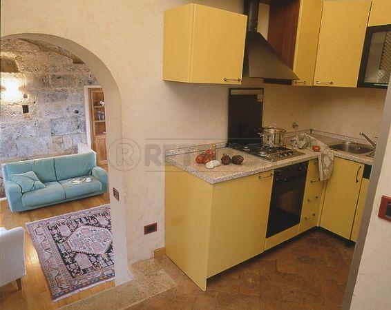 Bilocale San Gimignano  10