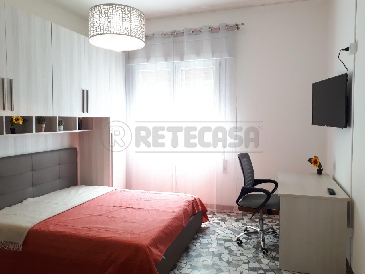 stanza affitto vicenza di metri quadrati 16 prezzo 370 rif gt stadio3