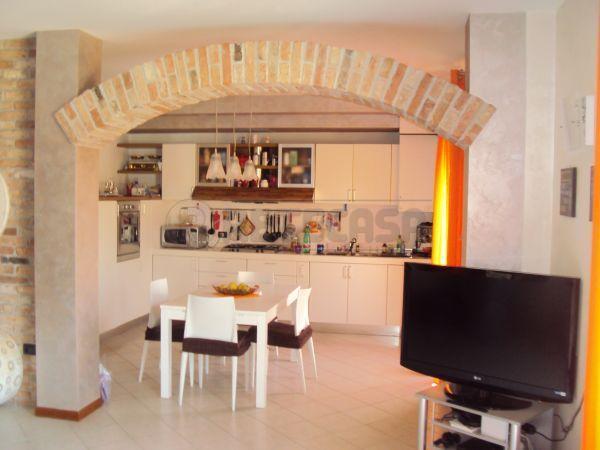 Appartamento in Vendita a Camposampiero