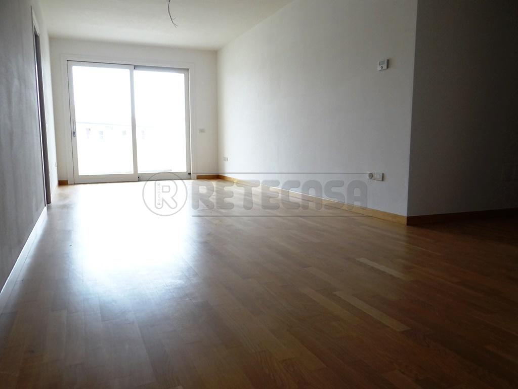 Appartamento in vendita a Breganze, 3 locali, Trattative riservate | Cambio Casa.it