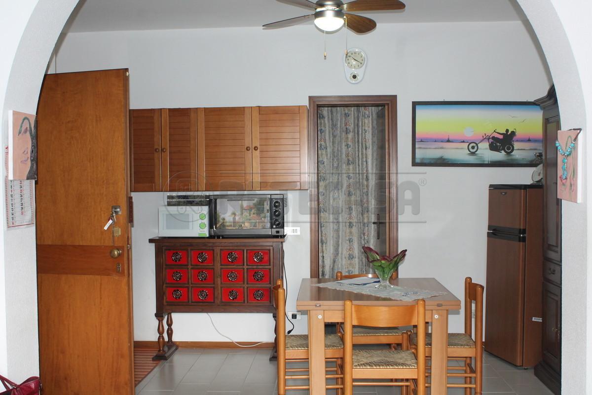 Appartamento in vendita a Loano, 9999 locali, prezzo € 230.000   Cambio Casa.it