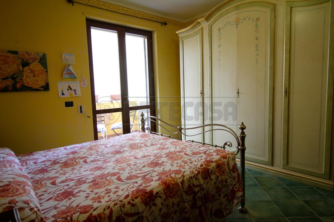 Bilocale Lecce Via Dante De Blasi 2