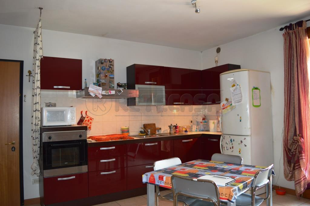 Bilocale Sarego Via Matteotti 44 1