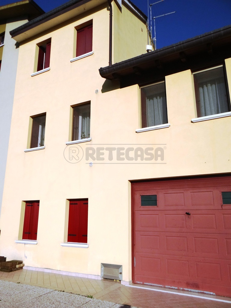 Bilocale Lugo di Vicenza  6