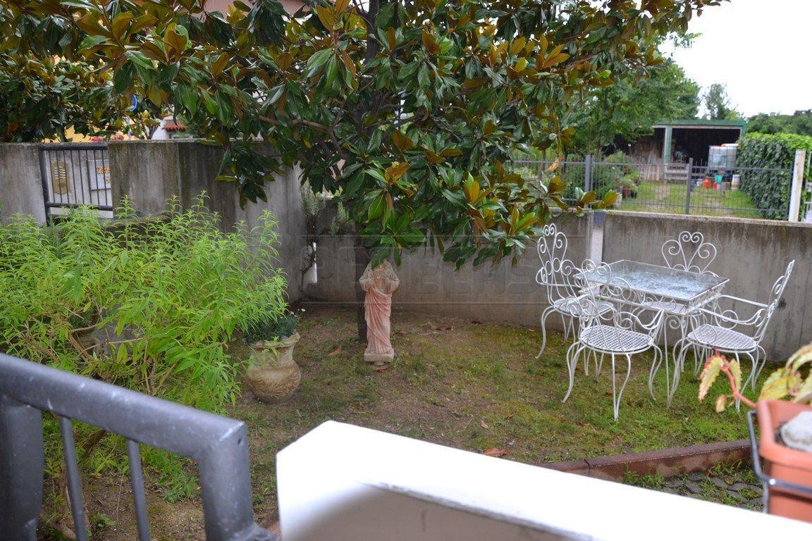 Appartamento in vendita a Monfalcone, 5 locali, prezzo € 115.000 | Cambio Casa.it