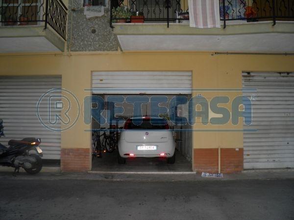 Box / Garage in vendita a Loano, 1 locali, prezzo € 35.000 | Cambio Casa.it