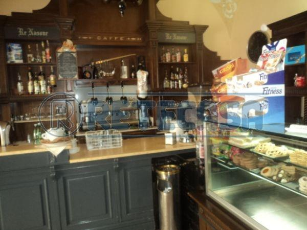 Bar in Vendita a Caserta