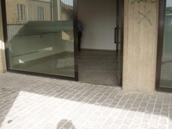 Ufficio / Studio in vendita a Ancona, 9999 locali, prezzo € 215.000 | Cambio Casa.it