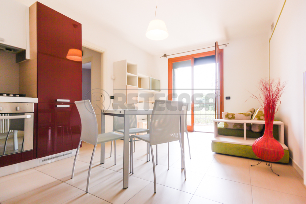 Appartamento in affitto a Bressanvido, 2 locali, prezzo € 460 | Cambio Casa.it