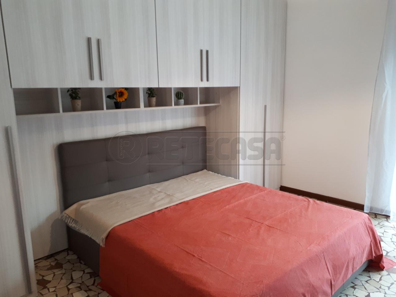stanza affitto vicenza di metri quadrati 16 prezzo 300 rif gt stadio1