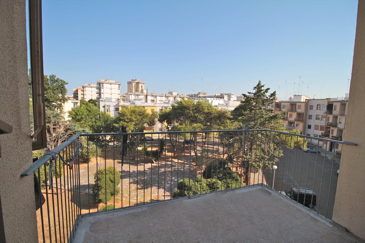 Bilocale Lecce Via Pirandello 3