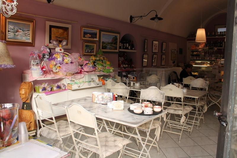 Bar in vendita a Pietra Ligure, 2 locali, prezzo € 79.000 | Cambio Casa.it
