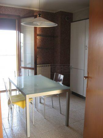Appartamento in vendita a Loreggia, 9999 locali, prezzo € 140.000 | Cambio Casa.it