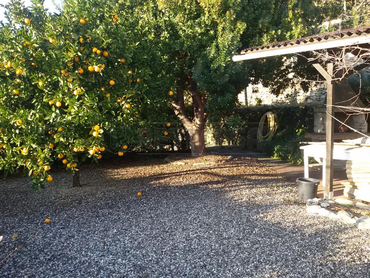 Villa a Schiera in vendita a Calice Ligure, 9999 locali, prezzo € 425.000 | Cambio Casa.it