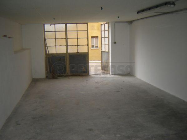 Laboratorio in vendita a Belluno, 2 locali, prezzo € 80.000   Cambio Casa.it