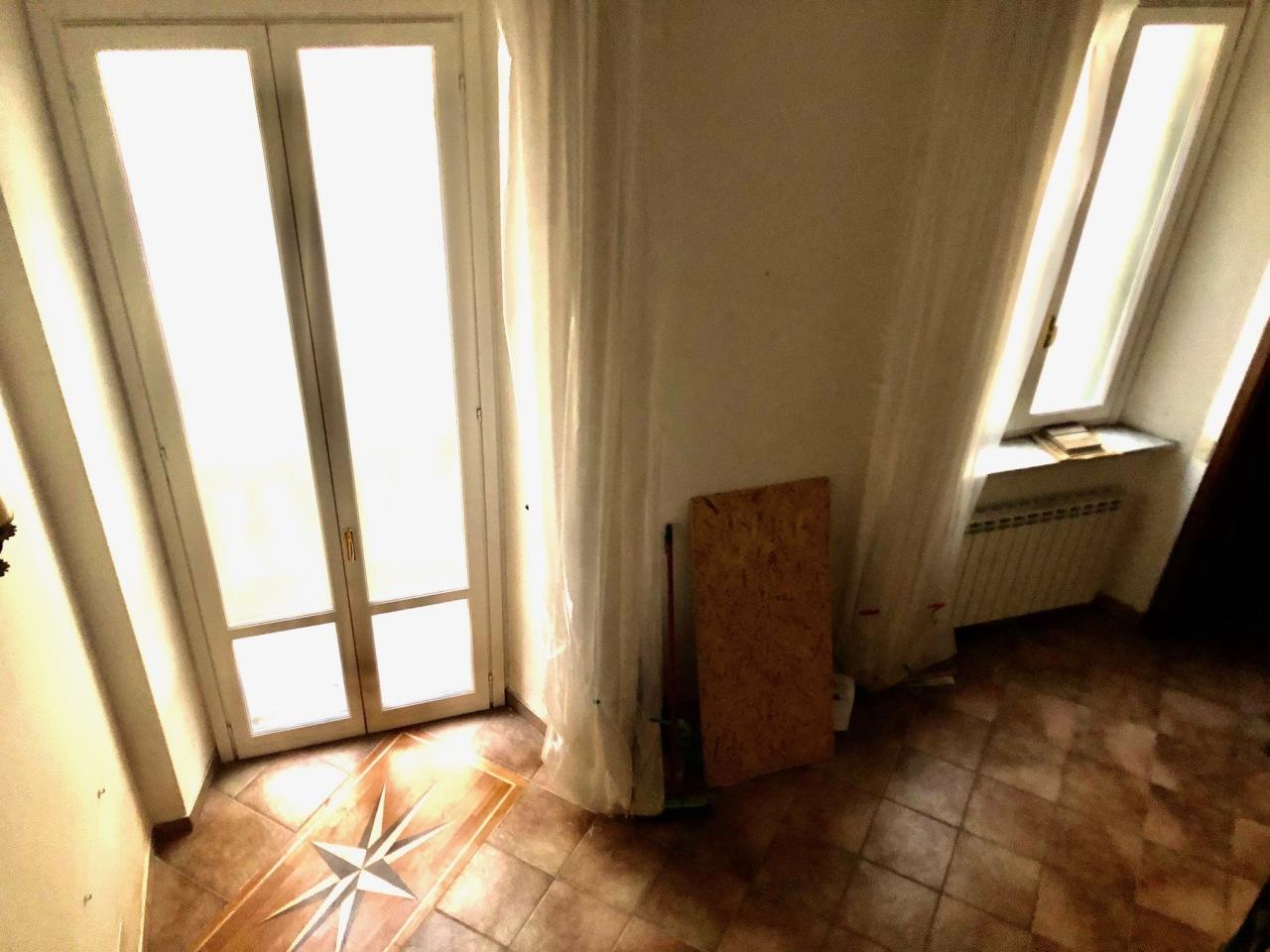 livorno vendita quart: attias gruppo immobiliare lloyd