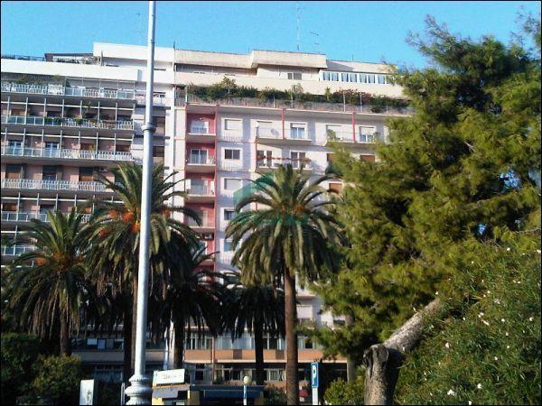 Appartamento in affitto a Bari, 3 locali, prezzo € 650 | CambioCasa.it