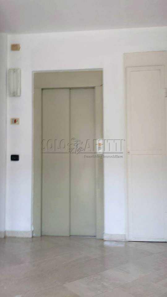 Bilocale Ospitaletto Via Marconi 10 11