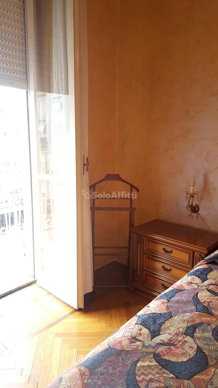 Bilocale Torino Via Claviere 5 11