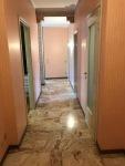 ingresso_corridoio.jpg