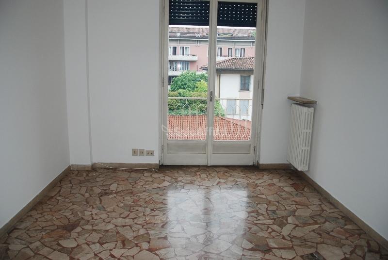 Bilocale Brescia Via Mantova 24 5