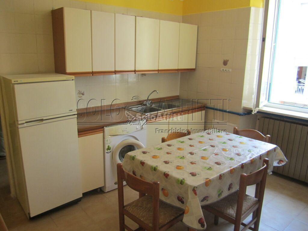 Bilocale Pavia Via Bricchetti 48 5