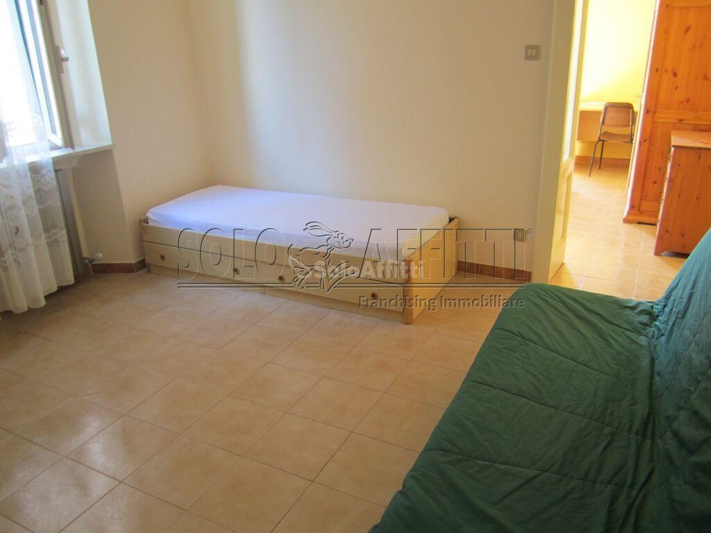 Bilocale Pavia Via Bricchetti 48 7