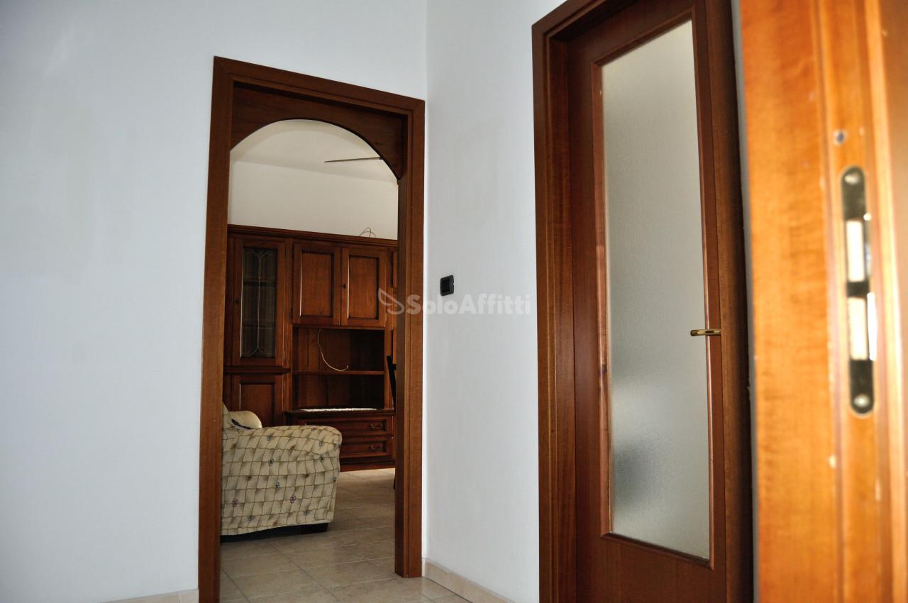 Bilocale Settimo Torinese  11