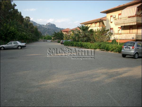 Bilocale Taormina  6
